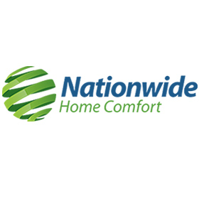 Nationwide Home Comfort