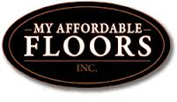My Affordable Floors Inc